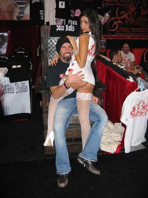 AVN Jan 2009 (Day 3) 2874(2).jpg
