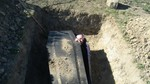 black coffin exhumed.jpg