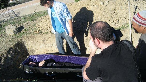 black coffin exhumed 23.jpg