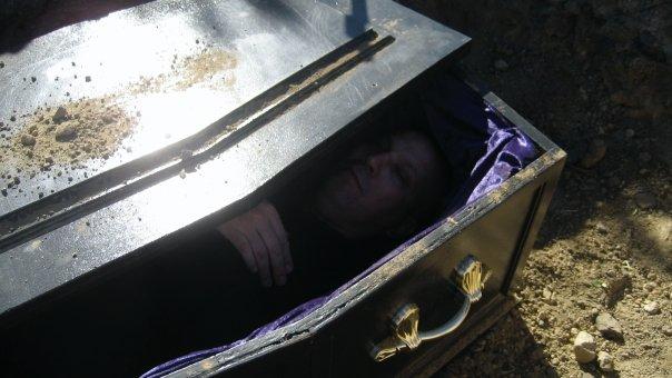 black coffin exhumed 64.jpg