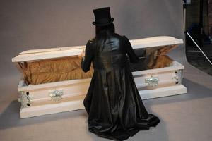 reinventing bonaduce casket.jpg