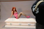 reinventing bonaduce casket 2.jpg