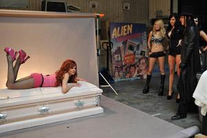 reinventing bonaduce casket 4.jpg