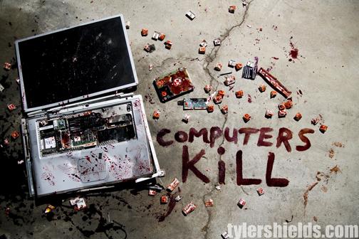 computers_kill.jpg
