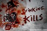 drinking-kills.jpg