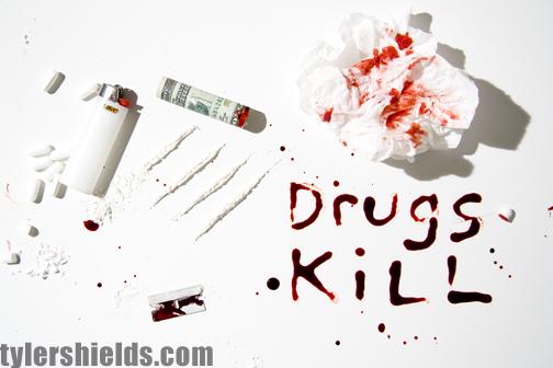 drugs_kill.jpg