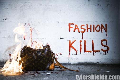 fashion-kills.jpg