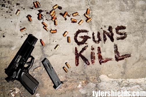 guns_kill.jpg