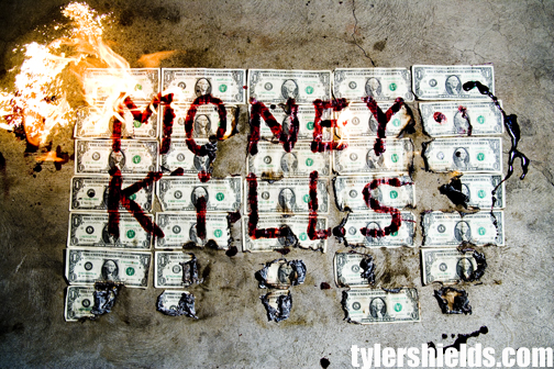 money-kills.jpg