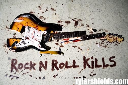 rock-n-roll-kills.jpg