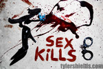 sex-kills.jpg