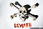 skull-and-bones.jpg