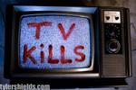 tv-kills.jpg
