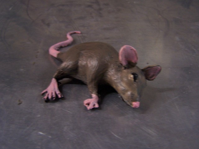 painted mice 79.JPG