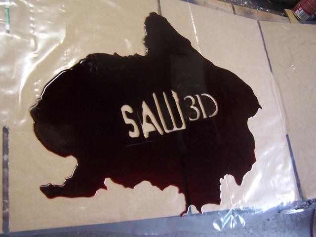 custom SAW 3D blood pool 27.JPG