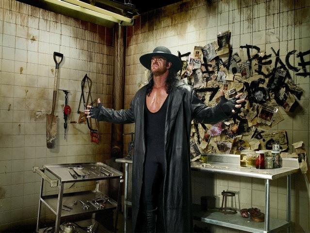 undertaker o-41.jpg