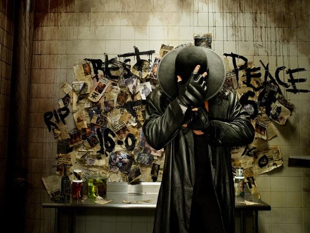 undertaker o-42.jpg