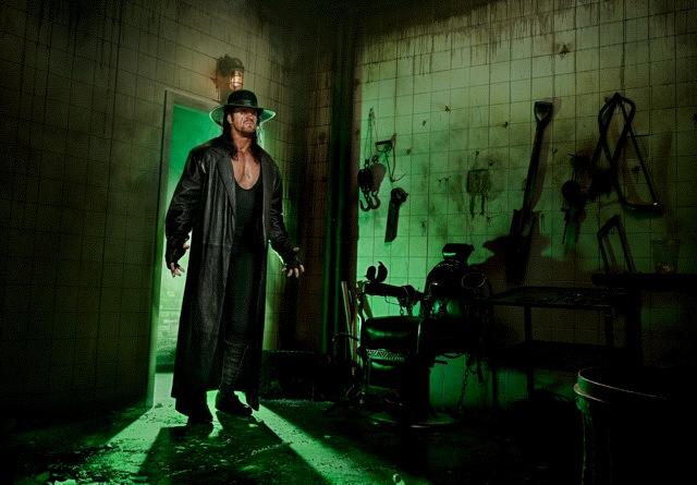 undertaker to-40.jpg