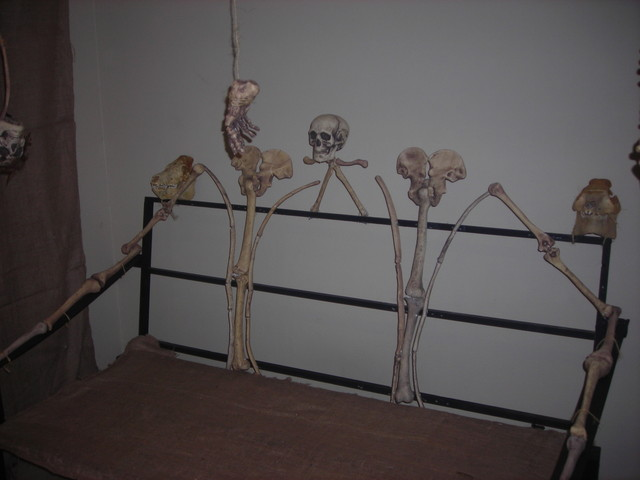 Bone Couch.jpg