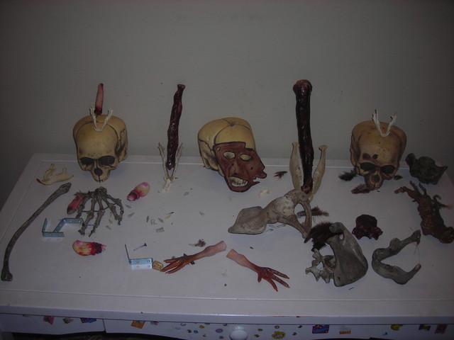 Halloween voodoo props.jpg