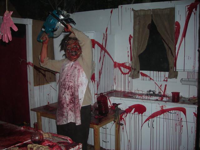 Oklahoma Circular Saw Massacre.jpg