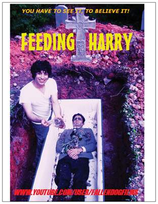 feeding harry 3a.jpg