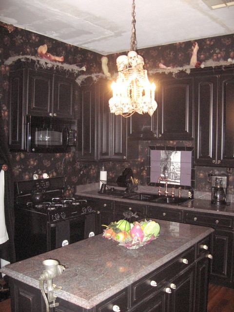 killer kitchen IMG_3415_retoucheIMG_3416_retouche_retouche.jpg