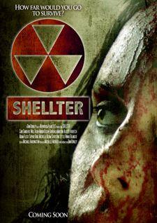 99 shelter.jpg