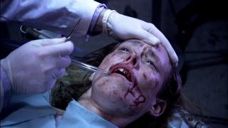 Maria OR w scalpel 45b  shelter.jpg
