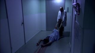 Vinnie Will drag hallway 70 shelter.jpg