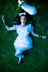 Cindergarden 9fd_o.jpg