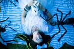 Cindergarden_o.jpg