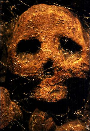 yr_creating_catacombs_for_a_newman_adventure_1_304x444.jpg