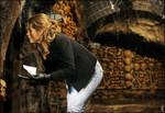 yr_creating_catacombs_for_a_newman_adventure_4_444x304.jpg