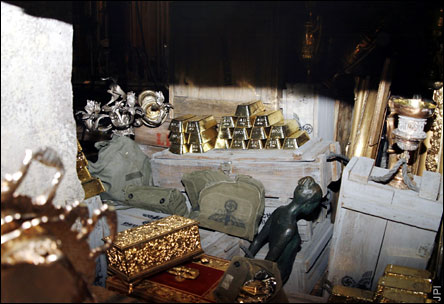 yr_creating_catacombs_for_a_newman_adventure_9_444x304.jpg