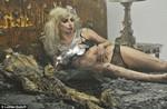 Lady-Gaga-metal-bra.jpg