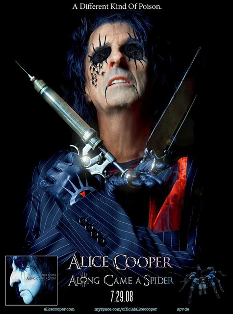 alice cooper spider 5.jpg