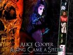 alice cooper spider 64b.jpg