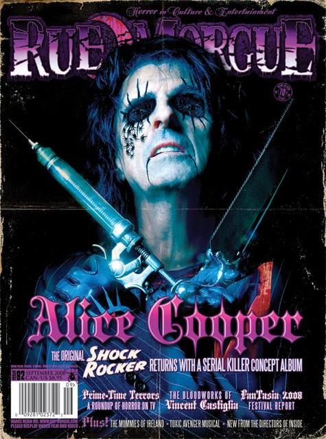 alice cooper with dapper cadaver pistol syringe and bone saw - rue morgue cover.jpg