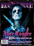 alice cooper with dapper cadaver pistol syringe and bone saw - rue morgue cover.jpg