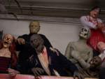 halloween characters 74.JPG