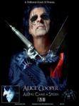 alice cooper spider 5.jpg