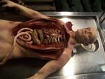 autopsy jack  47.JPG