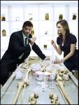 bones skeletons  e_b.jpg