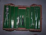 dexters tool kit 83.JPG