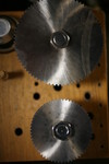 Bonesaws - electric bone saw blades 69.JPG