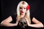 Deluxe Dayak Engraved Skull Replica 9020.jpg