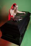 black crested casket 38.jpg