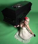black crested casket  968.jpg