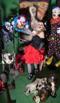 circus sideshow 201.jpg